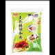 Polvere Wasabi 1Kg (Prezzo per scatola)