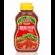 Salsa di pomodoro 300gr (Prezzo per scatola)