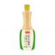 Condimento per insalata di sesamo arrosto 1.6Lt (Prezzo per scatola)