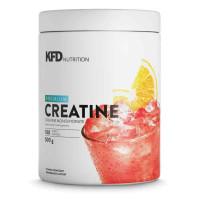 Kreatyna - monoale premium 200 maglie eu 500 g
