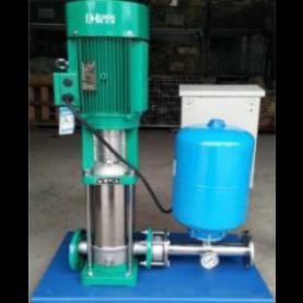 Alla ricerca di acquirenti all'ingrosso per attrezzature di approvvigionamento idrico